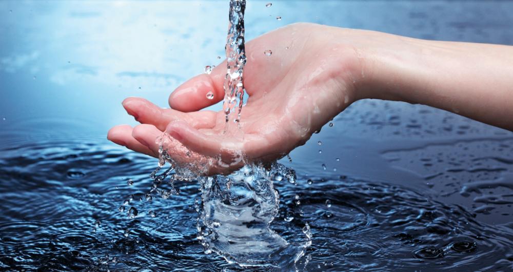 Хотите знать, где в Анапском районе можно испить чистейшей живой воды?