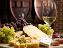 """На этих выходных в Анапе пройдет гастрономический фестиваль """"Вино и сыр"""""""