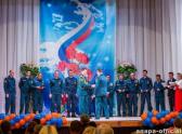 Фото: anapa-official.ru