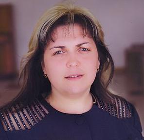 «Одно неосторожное слово может разжечь войну» - анапская учительница о скандальном выступлении школьника в Бундестаге