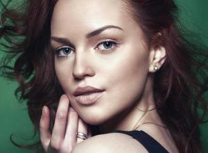 Ангелина Лихопуд из Анапы ждёт поддержки земляков на конкурсе «Мисс Россия 2018»