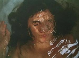 Смертельный заплыв: на пляже под Анапой врачи не смогли спасти девушку