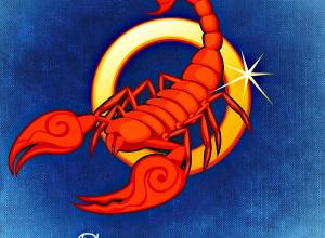 Гороскоп на 13 февраля от «Блокнота Анапы»: Скорпионам удача будет сопутствовать во  всём