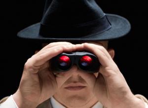 На анапские прилавки пробрались шпионы