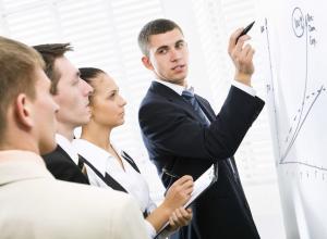 25 сентября бесплатный тренинг в Анапе по продвижению товаров и услуг в интернете