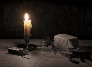 Кто в Анапском районе останется без электричества в понедельник 16 апреля?