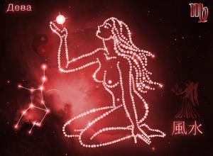 Гороскоп на 15 февраля от «Блокнота Анапы»: Девам будет везти во всём