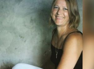 Елена Ефимова дарит свои шедевры победителям конкурса «Готовлю на своей кухне»