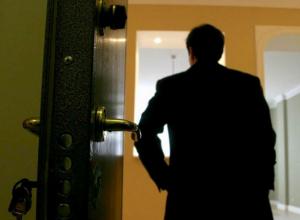 5 принципов покупки жилья, или у кого в Анапе нельзя покупать квартиру?