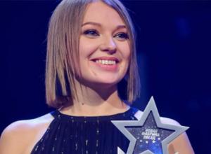 Звезда проекта «Новая Фабрика звезд» открыла клуб в Анапе