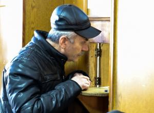Кем могут работать пенсионеры в Анапе?