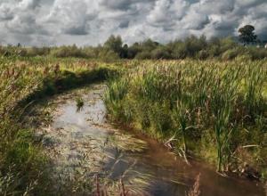 Не все анапчане знают о происхождении названия речушки Можепсин возле поселков Цибанобалка и Пятихатки
