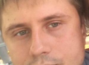 Подозреваемый в совершении особо тяжкого преступления может находиться в Анапе