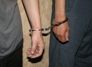 В Анапе два наркоторговца получили на двоих 21 год лишения свободы
