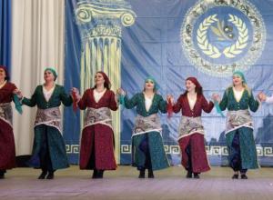 Анапчан приглашают отпраздновать День независимости Греции в Витязево