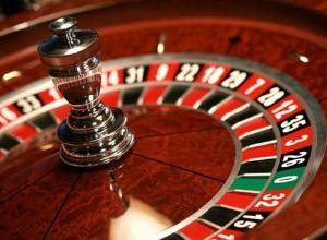 В середине 70-х любой анапчанин мог легально сыграть в рулетку прямо в центре города
