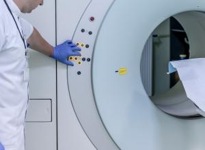 Что такое МРТ и для чего нужна эта процедура