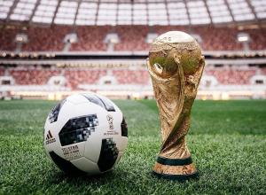 Футбольный судья, отдыхающий в Анапе, сделал прогноз заключительного матча Россия - Уругвай