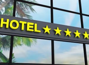 Без спорткомплекса, зато с отелем: делегация Анапы нашла инвесторов только для гостиницы