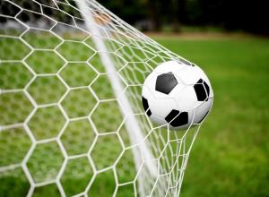 Анапчан и гостей курорта приглашают на футбольный матч