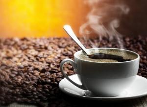 Анапчане, регулярно пьющие кофе - наркозависимы, но будут жить дольше