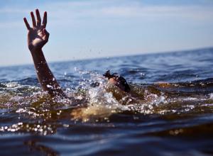 Парень из Краснодара рисковал жизнью, спасая подвыпившего отдыхающего в Анапе