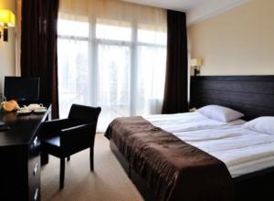 Сдаю гостиницу за 2 800 000 рублей!