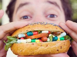 Смогут ли анапчане покупать лекарства в супермаркетах?