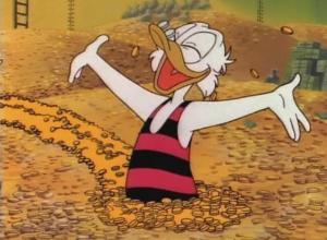 Зарабатывают ли жители Анапы 39355 рублей в месяц?