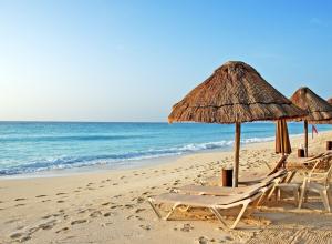 «В Анапу ехать не советую!» Отдыхающая делится впечатлениями от отдыха