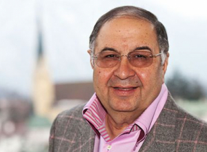 Российский миллиардер оплатил амурским детям отдых в Анапе