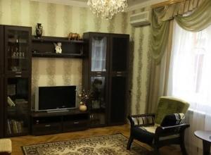 Квартира за 1 800 000 рублей!