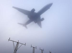 Пассажиры самолёта Анапа - Оренбург хором молились от страха и ужаса