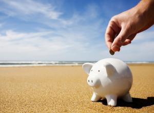 Жители и гости Анапы сами решат на что потратить средства с курортного сбора