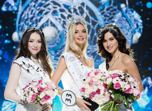 Почему  красавицы из Анапы и Новороссийска не попали в ТОП-10 на конкурсе «Мисс Россия 2017»