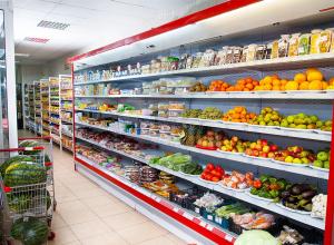 В магазинах Анапы появятся продукты с маркировкой, которая пропагандирует ЗОЖ