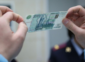 За незаконную коммерческую деятельность владельцев гостиниц в Анапе штрафовали на 1 000 рублей