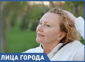 «Вместо соперничества в семье должно быть партнерство!» Так считает врач-психотерапевт Татьяна Витальевна Василец