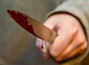 Жуткое убийство в  Витязево обрастает новыми деталями