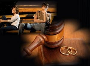 Летом 65-го житель Анапы за две недели успел познакомиться с девушкой, жениться и развестись