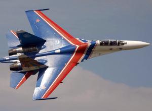 Самолёт и пушка: первые экспонаты прибыли в будущий парк военной техники в Анапе