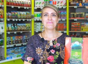 В Анапе одна из участниц конкурса «Город Мастеров» получила спецприз от партнёра проекта