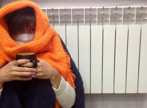 Анапа замерзает: всего 1 градус тепла ожидается на курорте 12 января