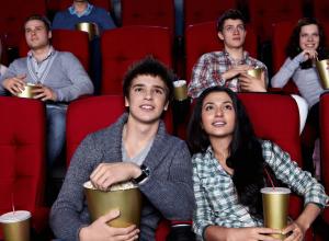Фестиваль «Киношок» в Анапе подходит к концу