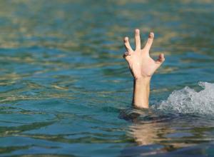 11-летний мальчик утонул во время шторма в с. Витязево под Анапой