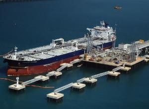 Интересный факт: в 1994 году в Анапе хотели открыть международный морской порт