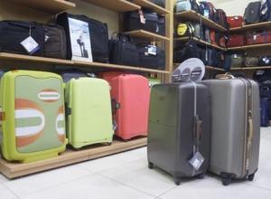 В автовокзале Анапы эвакуировали людей: сапер обезвреживал подозрительный багаж