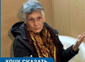 «В итоге я без денег, без дома и с кучей долгов» - анапский застройщик обманул пенсионерку
