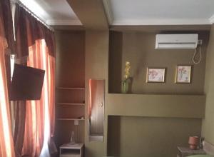Сдаю квартиру в Анапе за 15 000 рублей