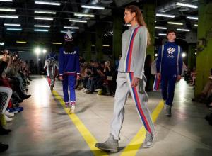 Олимпийцам из России изготовят форму без национальной символики